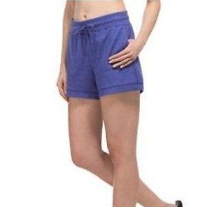 32 Degrees Cool™ Ladies' Super Soft Fleece Shorts